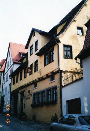 0150_hotel_spitzweg