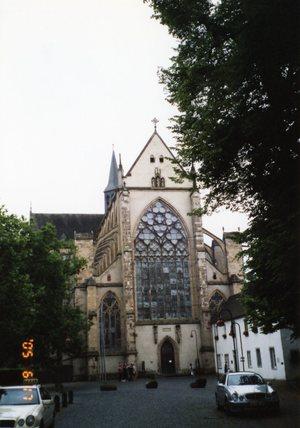 0172_altenberg