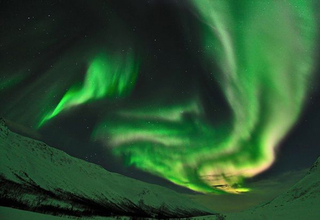 January2011northernlightsaurorabore