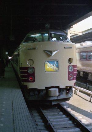 Img291