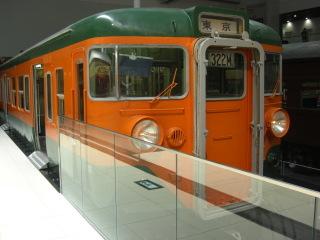 Cimg1848