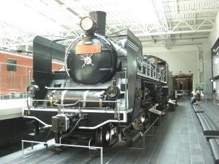 Cimg1859