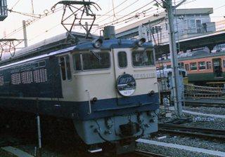 Img258
