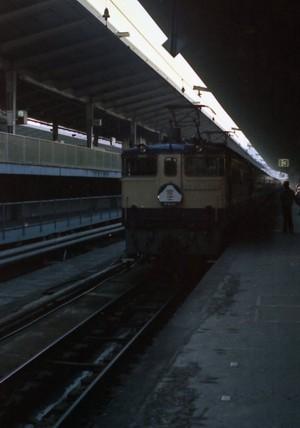 Img281