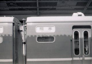 Img305