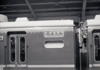 Img307