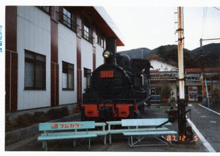 Img365