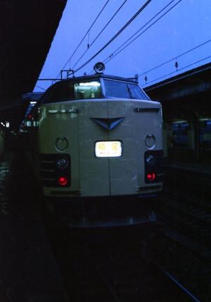 Img197