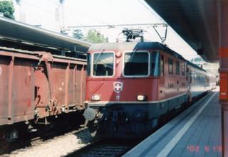 134ic