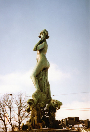 19820