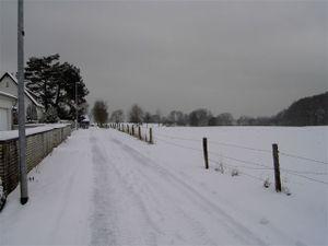 Winterimpressionen_rommerscheid_012