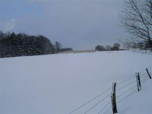 Winterimpressionen_rommerscheid_0_2