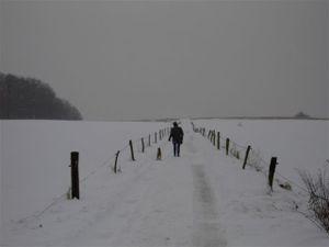 Winterimpressionen_rommerscheid_0_3