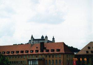 0165_wuerzburg